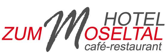 Moseltal Restaurant Mehring